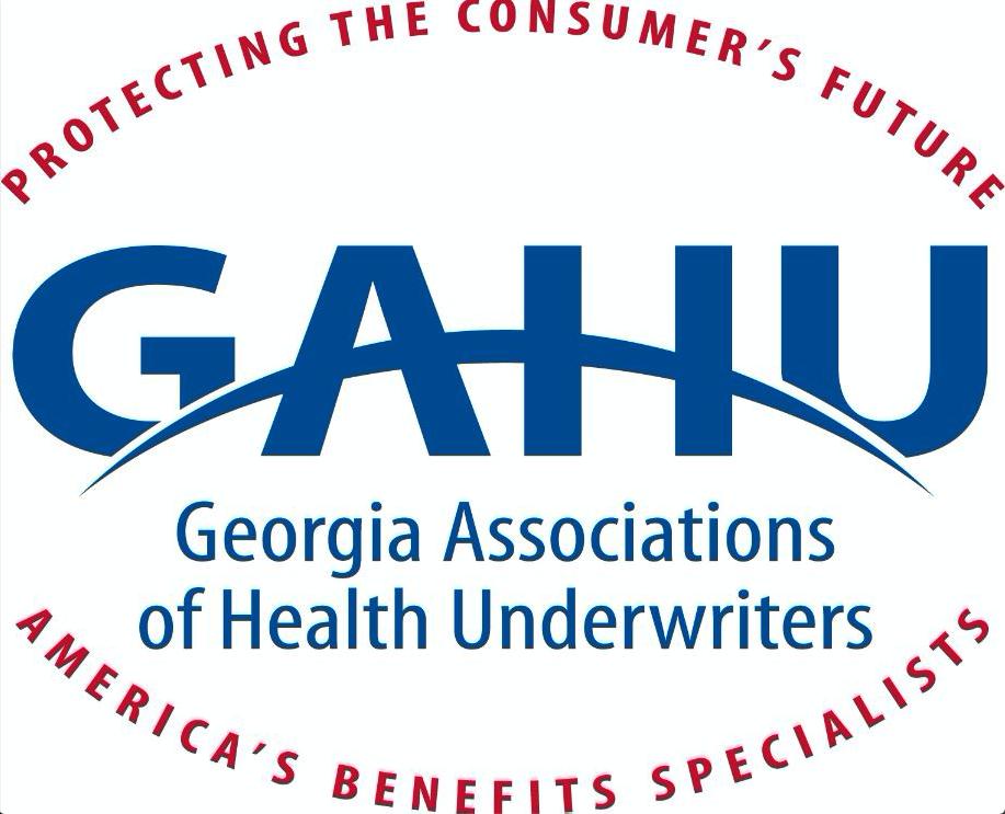 Earn GAHU Credit at SOAHR 2019
