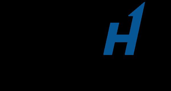 Best Hr Conferences 2020 SOAHR 2020 | SOAHR HR Conference