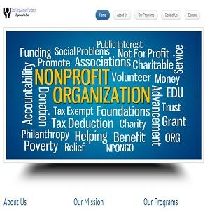 Global Empowerment Foundation
