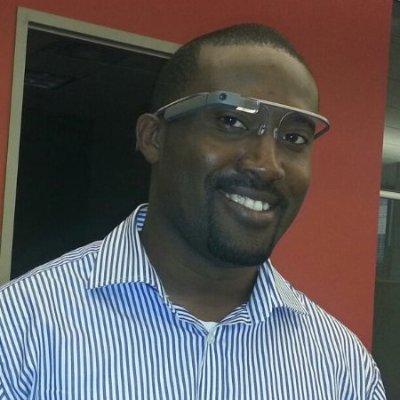 Joseph Ogbu