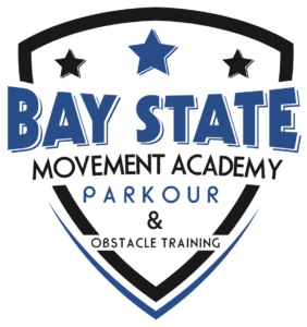 Bay State Movement Academy