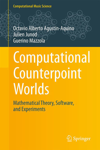 Portada Computational Counterpoint Worlds