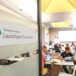Lanza Google Developers «Launchpad Accelerator» para startups
