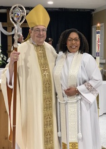 2019-05-15-First-Bishops-Visit-and-First-Confirmation-02