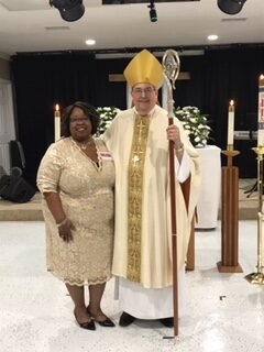 2019-05-15-First-Bishops-Visit-and-First-Confirmation-04