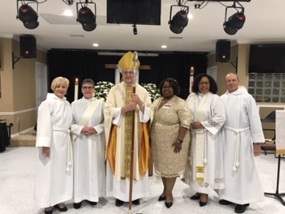 2019-05-15-First-Bishops-Visit-and-First-Confirmation-05