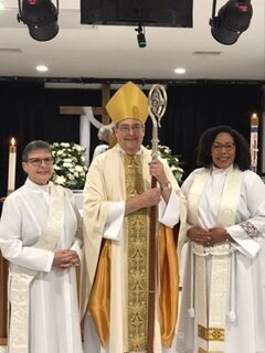 2019-05-15-First-Bishops-Visit-and-First-Confirmation-06