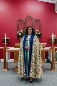 2019-07-07-WCEC-First-Mass-in-New-Home (109)
