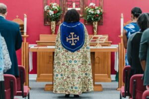 2019-07-07-WCEC-First-Mass-in-New-Home (11)