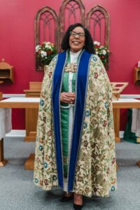 2019-07-07-WCEC-First-Mass-in-New-Home (110)