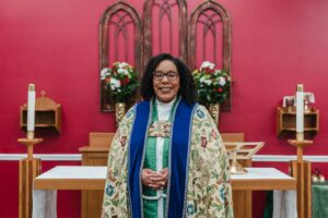 2019-07-07-WCEC-First-Mass-in-New-Home (113)