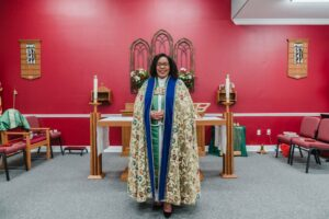 2019-07-07-WCEC-First-Mass-in-New-Home (114)