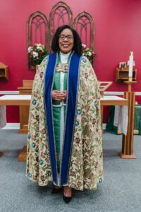 2019-07-07-WCEC-First-Mass-in-New-Home (115)