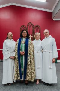 2019-07-07-WCEC-First-Mass-in-New-Home (121)