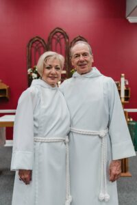 2019-07-07-WCEC-First-Mass-in-New-Home (124)