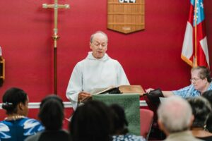 2019-07-07-WCEC-First-Mass-in-New-Home (14)