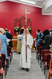 2019-07-07-WCEC-First-Mass-in-New-Home (18)
