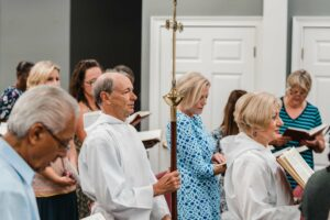 2019-07-07-WCEC-First-Mass-in-New-Home (20)