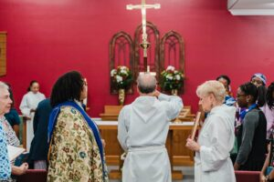 2019-07-07-WCEC-First-Mass-in-New-Home (24)