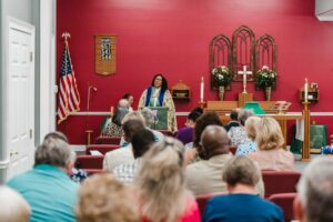 2019-07-07-WCEC-First-Mass-in-New-Home (25)