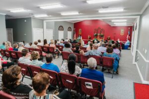 2019-07-07-WCEC-First-Mass-in-New-Home (31)