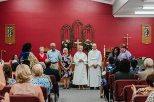 2019-07-07-WCEC-First-Mass-in-New-Home (40)