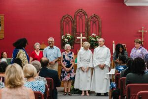 2019-07-07-WCEC-First-Mass-in-New-Home (41)