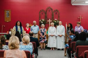 2019-07-07-WCEC-First-Mass-in-New-Home (45)