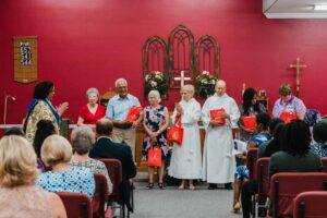 2019-07-07-WCEC-First-Mass-in-New-Home (46)