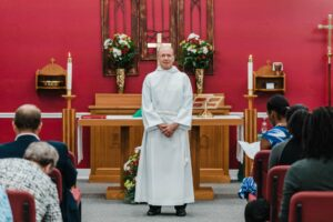 2019-07-07-WCEC-First-Mass-in-New-Home (48)