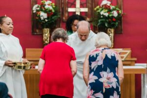 2019-07-07-WCEC-First-Mass-in-New-Home (49)