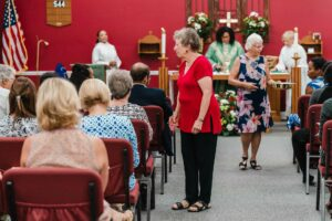 2019-07-07-WCEC-First-Mass-in-New-Home (50)