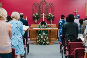 2019-07-07-WCEC-First-Mass-in-New-Home (55)