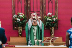 2019-07-07-WCEC-First-Mass-in-New-Home (58)