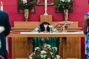 2019-07-07-WCEC-First-Mass-in-New-Home (59)