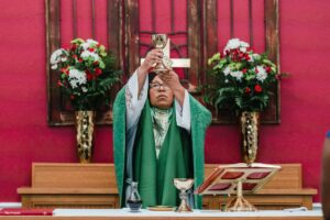 2019-07-07-WCEC-First-Mass-in-New-Home (60)