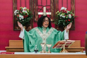 2019-07-07-WCEC-First-Mass-in-New-Home (61)