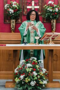 2019-07-07-WCEC-First-Mass-in-New-Home (62)