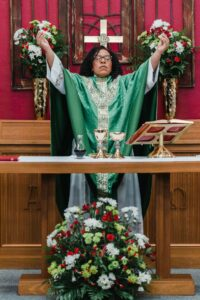 2019-07-07-WCEC-First-Mass-in-New-Home (64)