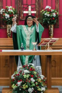 2019-07-07-WCEC-First-Mass-in-New-Home (65)