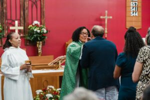 2019-07-07-WCEC-First-Mass-in-New-Home (67)
