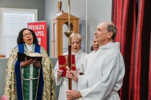 2019-07-07-WCEC-First-Mass-in-New-Home (7)