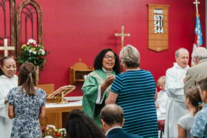 2019-07-07-WCEC-First-Mass-in-New-Home (71)