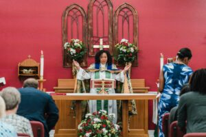 2019-07-07-WCEC-First-Mass-in-New-Home (77)
