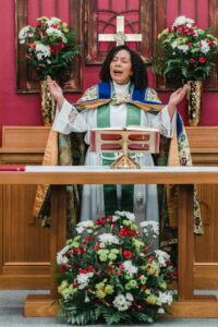2019-07-07-WCEC-First-Mass-in-New-Home (78)