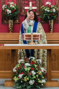2019-07-07-WCEC-First-Mass-in-New-Home (79)