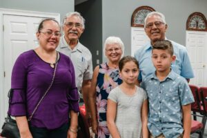 2019-07-07-WCEC-First-Mass-in-New-Home (84)