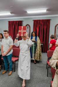 2019-07-07-WCEC-First-Mass-in-New-Home (9)