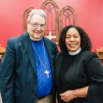 2019-10-13-WCEC-Bishop-Dabney-First-Visit (100)