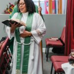 2019-10-13-WCEC-Bishop-Dabney-First-Visit (12)